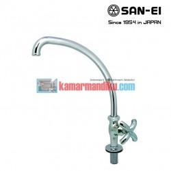 sink faucet a59jp