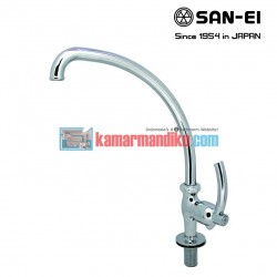 sink faucet a59jsx