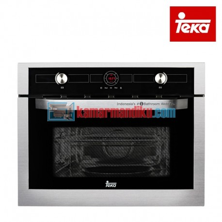 Oven Teka MCL 32 BIS