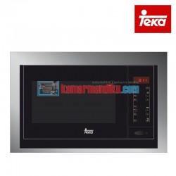 Microwave Teka MWL 20 BIT