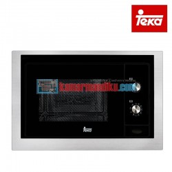 Microwave Teka MWL 20 BIS