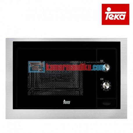 Microwave Teka MWL 20 BI