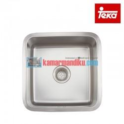 Sink Teka LE 40.40.25
