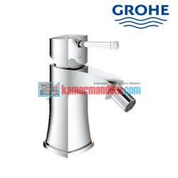 Grohe faucet 23315000