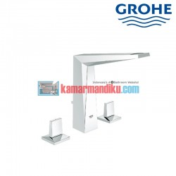 Grohe faucet 20344000