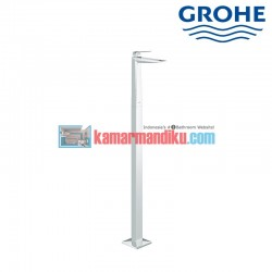 Grohe faucet 23116000