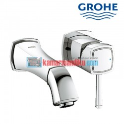 Grohe faucet 19929000