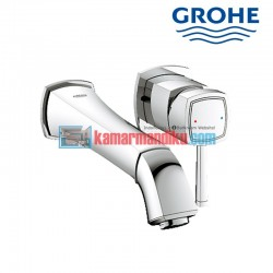 Grohe faucet 19930000