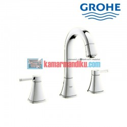 wash basin faucet Grohe 20389000