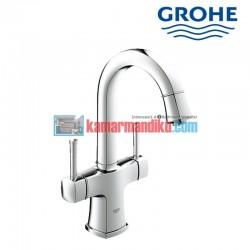 sink faucet 21107000