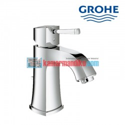 Grohe faucet 23303000