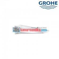 Grohe faucet sink sensor 1329900