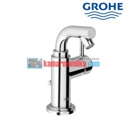 Grohe sink faucet 32134001