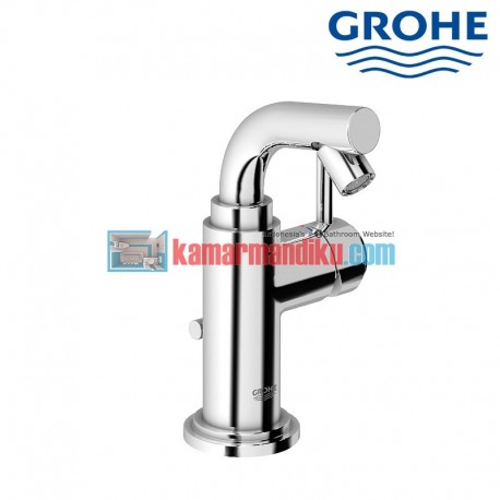 kran air wastafle grohe 32134001