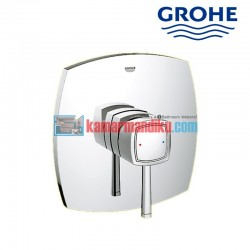 keran shower grohe 19932000