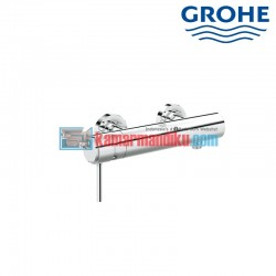 bathtub faucet Grohe 32650001