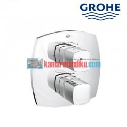 shower faucet 19937000