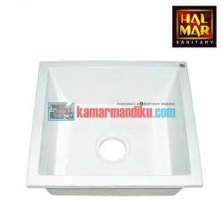Kitchen Sink Halmar Mary