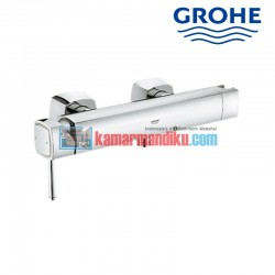 bathtub faucet grohe 23316000