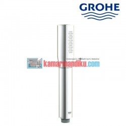 shower grohe 26037000