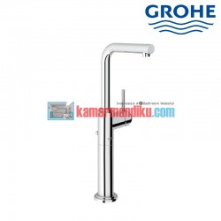 Grohe sink faucet 32130001