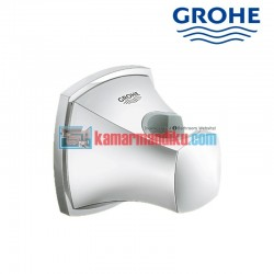 Grohe shower hanger 27969000