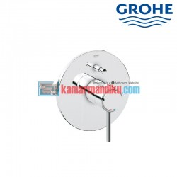 kran shower grohe 19459001