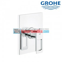 TUAS TUNGGAL SHOWER MIXER GROHE 19455000