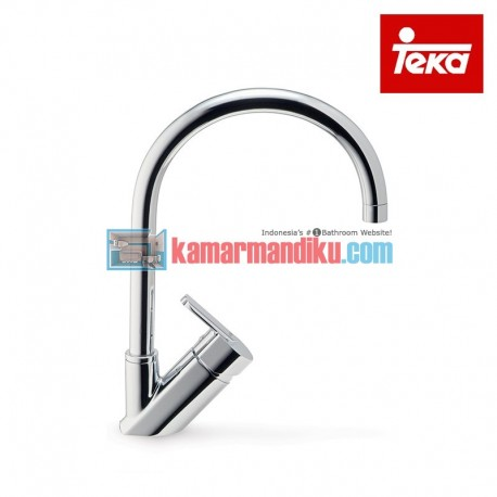 Kran Air Teka Elan High Spout