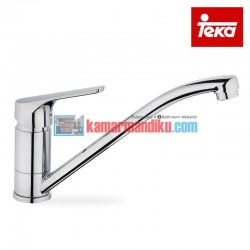 Kran Air Teka MTP 913 Low Spout
