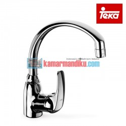 Kran Air Teka MT High Spout