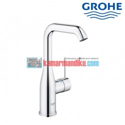 Kran air Grohe essence new 23541001