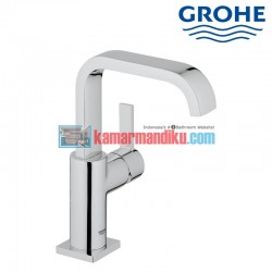 water tap grohe allure 23076000