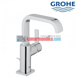 Kran air grohe allure 32146000