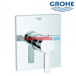 Kran shower grohe allure 19317000