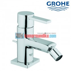 single-lever bidet mixer M-size grohe allure 32147000