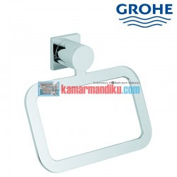 Towel Ring Grohe allure 40339000