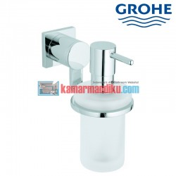 SOAP DISPENSER GROHE ALLURE 40363000