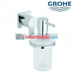 SOAP DISPENSER GROHE ALLURE 40363000