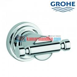 ROBE HOOK Grohe atrio classic 40312000