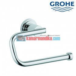 TOILET PAPER HOLDER GROHE atrio classic 40313000