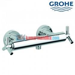 Kran shower Grohe atrio classic 26003000