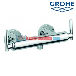 Grohe atrio shower mixer 26004000