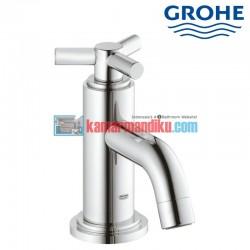 Kran air atrio Grohe 20021000