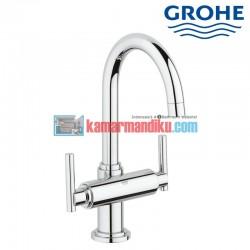 Kran air L-size Grohe atrio classic 21022000
