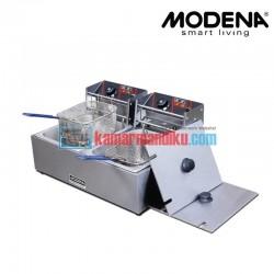 MODENA FF 4520 ED