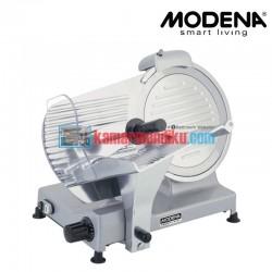 MODENA SL 2200 E