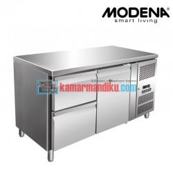 MODENA CC 2121