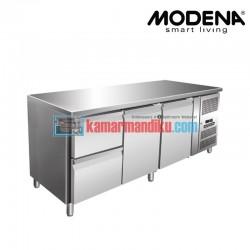 MODENA CC 3221