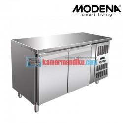 MODENA CF 2130